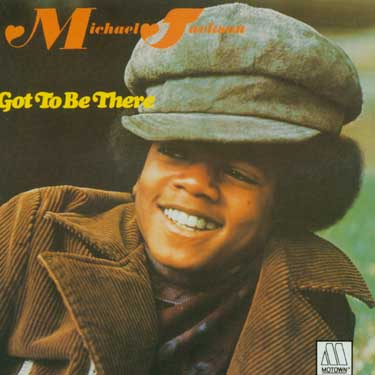 Mj1972-got-to-be-there