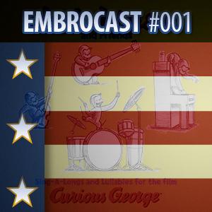 Embrocast001 jacket