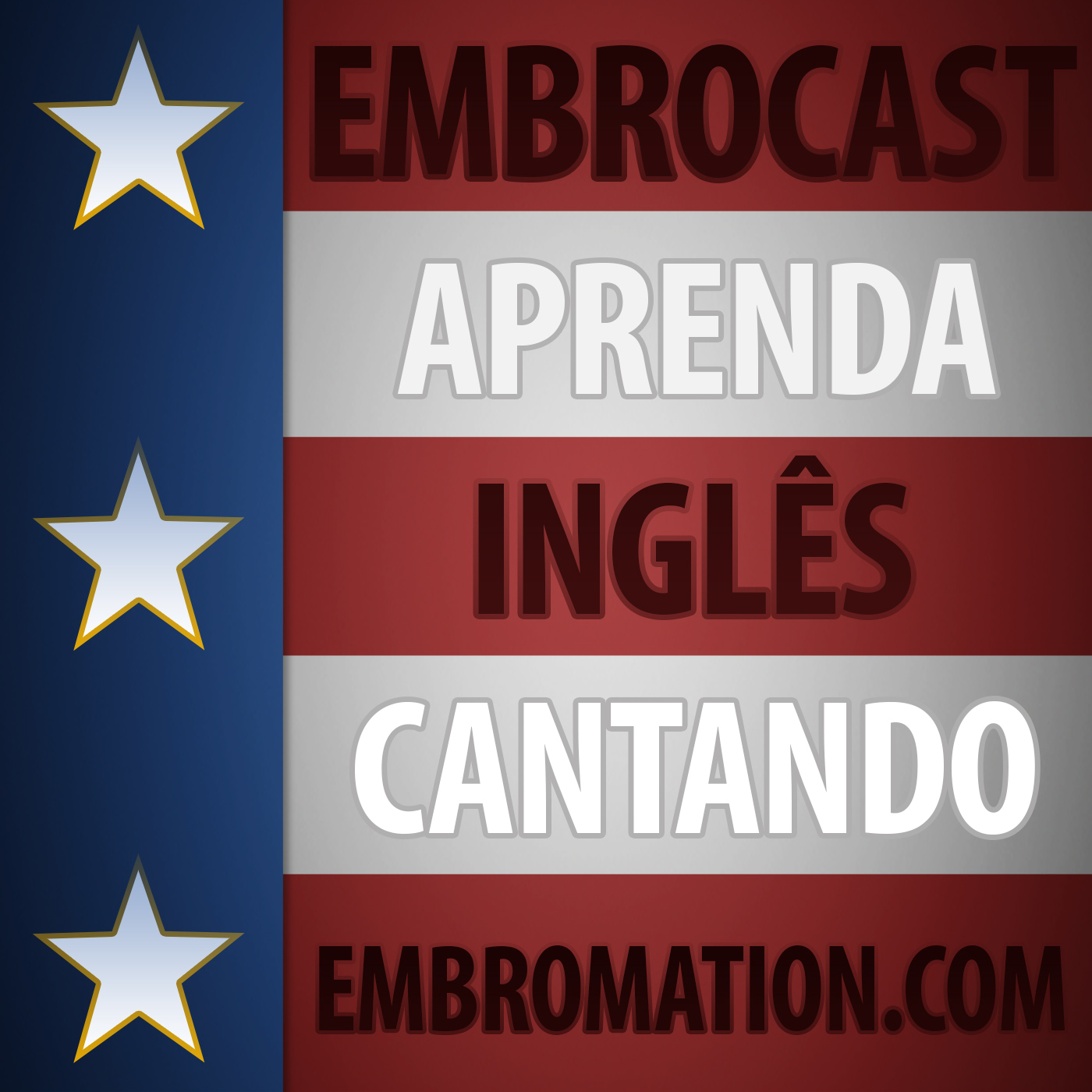 Embrocast – Embromation